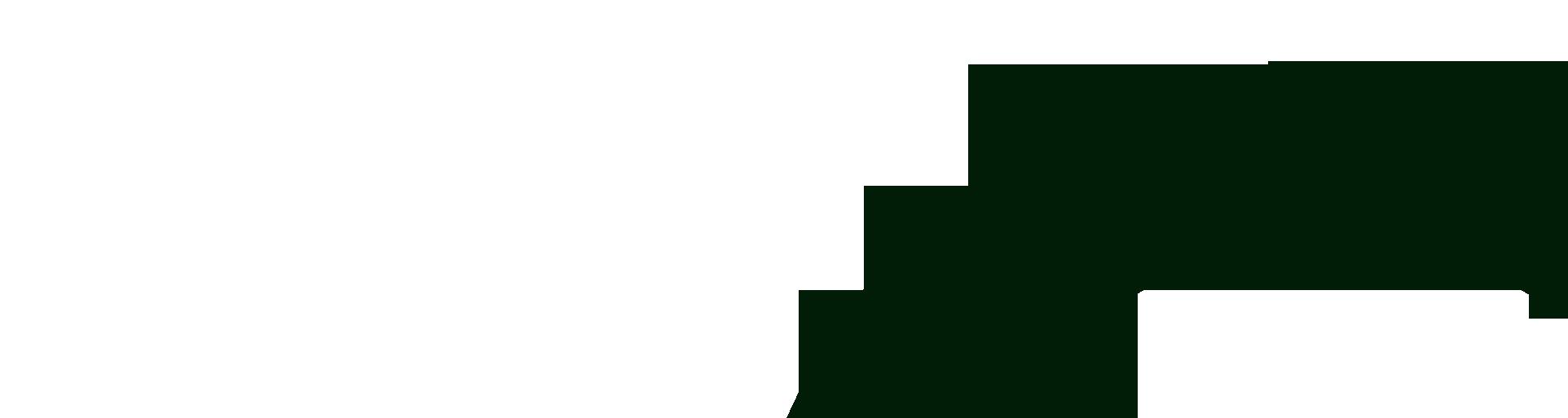 Slider_AG_cerchio_01_flip.png