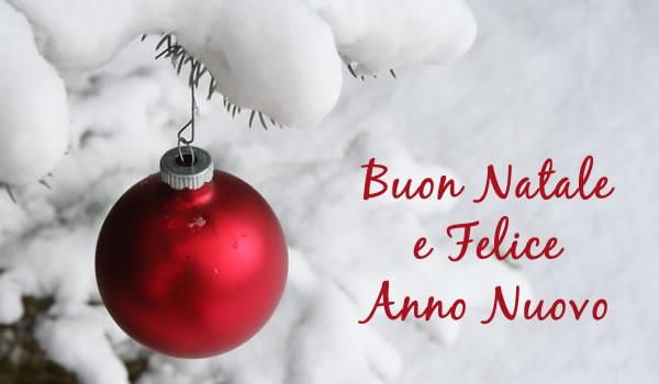 E Buon Natale.Auguri Di Buon Natale E Felice Anno Nuovo Dal Cluster Agrifood Marche Agrifood Marche
